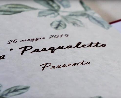 menu-capasqualetto-inaugurazione